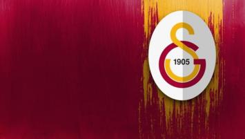 Galatasaray'da transferler o hamleyi bekliyor! Tam 6 yıldız... | Son dakika haberleri