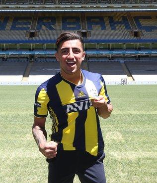 "Fenerbahçeli Allahyar'ın eski antrenörü Winfried Schafer'den itiraf! ""Transferi..."""