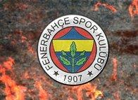 Yeni sezonda Fenerbahçe bambaşka! 2 imza birden...