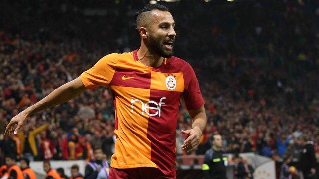 Yasin Öztekine Başakşehir kancası (21 Temmuz Galatasaray transfer gündemi)