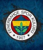 Fenerbahçe'de şok! 1 ay yok...
