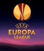 Avrupa Ligi'nde ilk seansın sonuçları