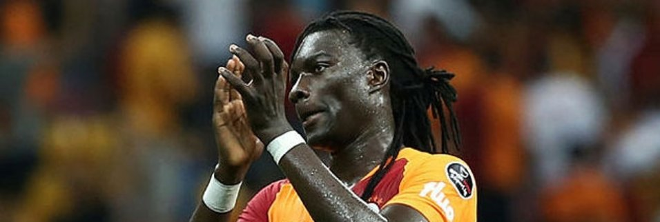 Galatasaray'da forvet krizi! Uçan paralar...