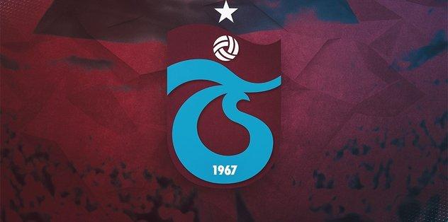 Son dakika: Trabzonspor Balıkesirspor'dan Aly Malle ile anlaşmaya vardı - Futbol -