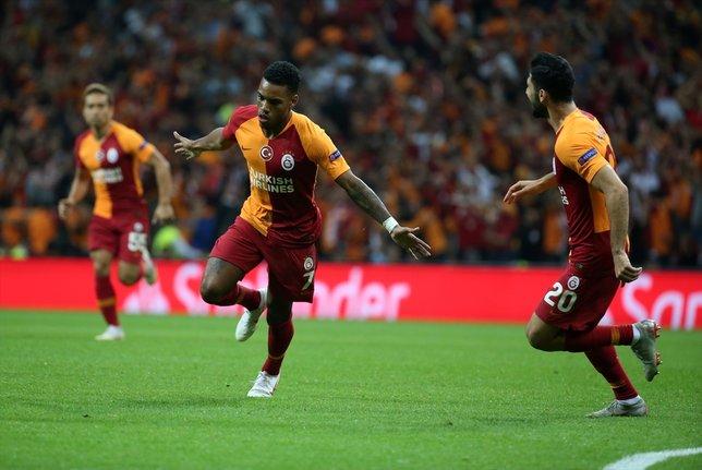 UEFA Türk takımlarını men ediyor!