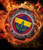 Anlaşmayı duyurdular! İşte Fenerbahçe'nin yeni sağ beki