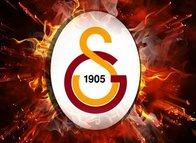 Galatasaray'da sıcak saatler! İşte transfer gündeminde son durum