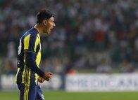 Fenerbahçe Eljif Elmas için Premier Lig ekibinin teklifini reddetti!