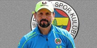 son dakika ve erol bulut resmen acikladi alanyaspor 1596454154900 - Süper Lig devlerinin transfer rotası Alanyaspor! Tam 7 futbolcu...