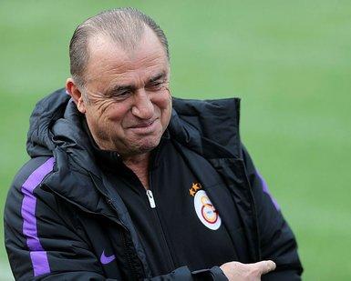 Galatasaray'ın forvetini Mario Jardel buldu: Lincoln Correa