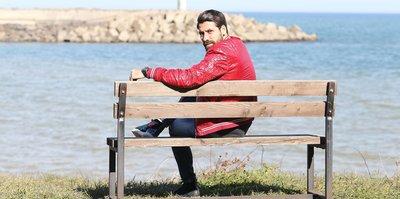 Olcay Şahan, Trabzon'da bırakmak istiyor
