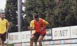 Galatasaray'dan Şampiyonlar Ligi paylaşımı