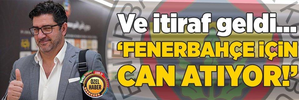 rui vitoradan fenerbahcelileri havalara ucuracak gelisme itiraf 1592291658245 - Fenerbahçe'den transferde sürpriz atak! Isla'nın yerine...