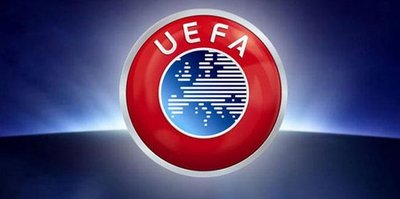 UEFA'dan tedbir kararı!