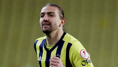Son dakika Fenerbahçe haberi: Caner Erkin neden kadro dışı kaldı? İşte sebebi!