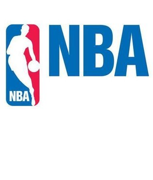 NBA removes 'occupied Palestine' from website