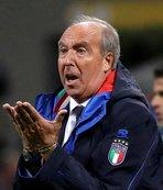 Chievo'da teknik direktörlüğe Ventura getirildi