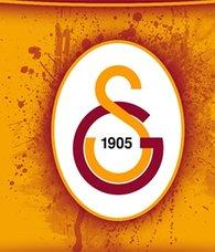 Galatasaraylı sporcu Dünya Şampiyonu
