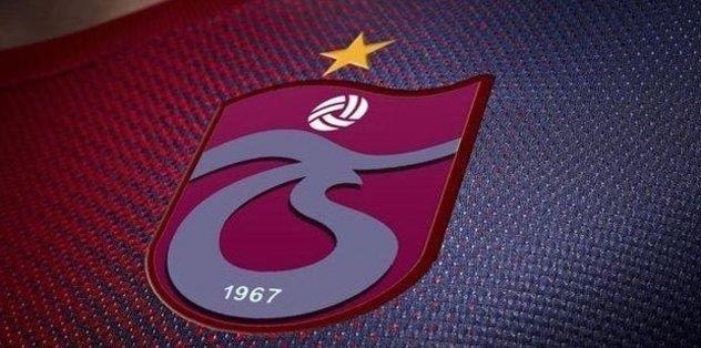 Trabzonspor toplanıyor! İşte o tarih... - haber -