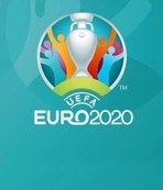 Avrupa şampiyonası elemeleri 8 karşılaşmayla devam etti