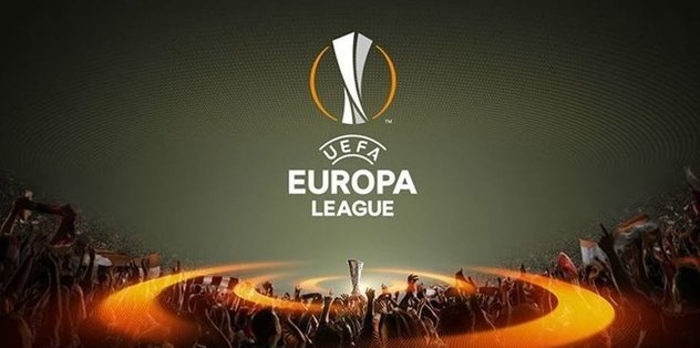 Enterprise, 3 yıl daha UEFA Avrupa Ligi'nin resmi sponsoru