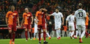 Ziraat Türkiye Kupası'nda ilk finalist belli oldu!