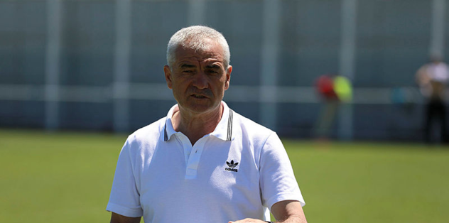 Sivas umutlu - Futbol -