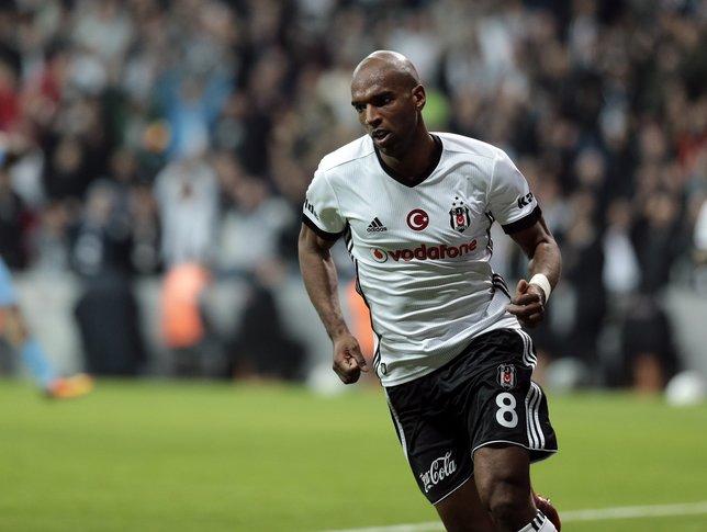 Kaputska'ya Kartal kancası! (11 Temmuz Beşiktaş transfer gündemi)