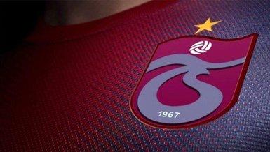 Trabzonspor'dan transfer atağı! Yıldız oyuncuya Sörloth taktiği
