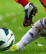 TFF 1.Lig'de günün özeti! (24.06.19)