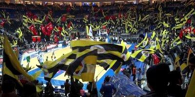 P'Naikos maçı biletleri satışta
