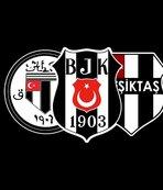 Beşiktaş'ta Umut Güner o isim için İtalya'da!