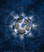 Leverkusen-Atletico Madrid'e karşı