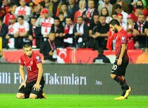 Değer kaybeden yıldızlar arasında Türk isim!