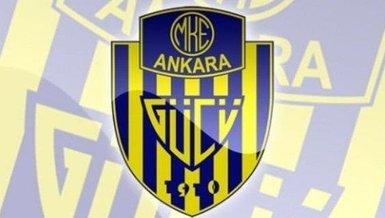 Son dakika spor haberleri: Ankaragücü'nde Faruk Koca başkan adaylığını açıkladı