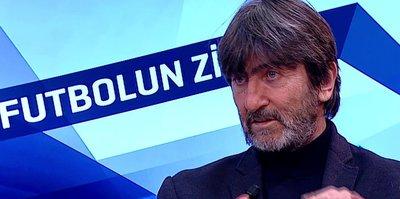 """""""Beşiktaş Türkiye'de her zaman favoridir"""""""