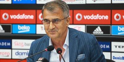 """""""Beşiktaş'tan kovsalar da gitmem"""""""