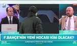 """""""Fenerbahçe'nin elinde ciddi bir transfer listesi var"""""""