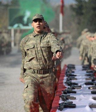 Bedelli askerlik ne kadar? 2020 Bedelli askerlik ücreti ne? Açıklandı...