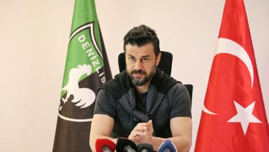Denizlispor Çaykur Rizespor maçını kazanamazsa küme düşecek!