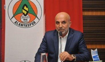 Hasan Çavuşoğlu: Fena durumda değiliz ama...