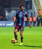 Trabzonspor Süper Lig'in en centilmeni