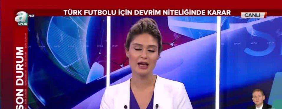 Göksel Gümüşdağ: