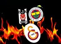 Süper Lig'de sezon resmen tamamlandı! İşte sözleşmesi biten isimler