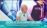 """""""Trabzonspor şampiyon olursa önümüzdeki 5 seneye damga vurur"""""""