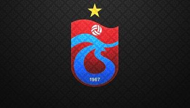 Son dakika: Trabzonspor'da Uğurcan Çakır ve Stiven Plaza kadrodan çıkartıldı!