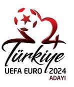 EURO 2024 kararı 27 Eylül'de