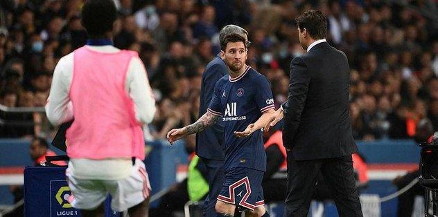 PSG Lyon maç sonucu: 2-1 PSG Lyon maç özeti izle - Son dakika Fransa Ligue 1 haberleri - Fotomaç