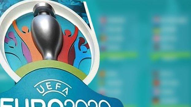Euro 2020'de play-off finalistleri belli oldu! #