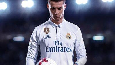 FIFA 19da yeni özellikler ortaya çıktı